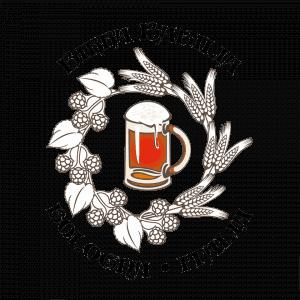 Babilia logo