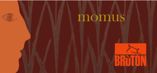 Momus bruton