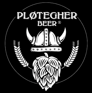 Plotegher