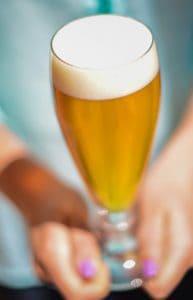 birra frumento