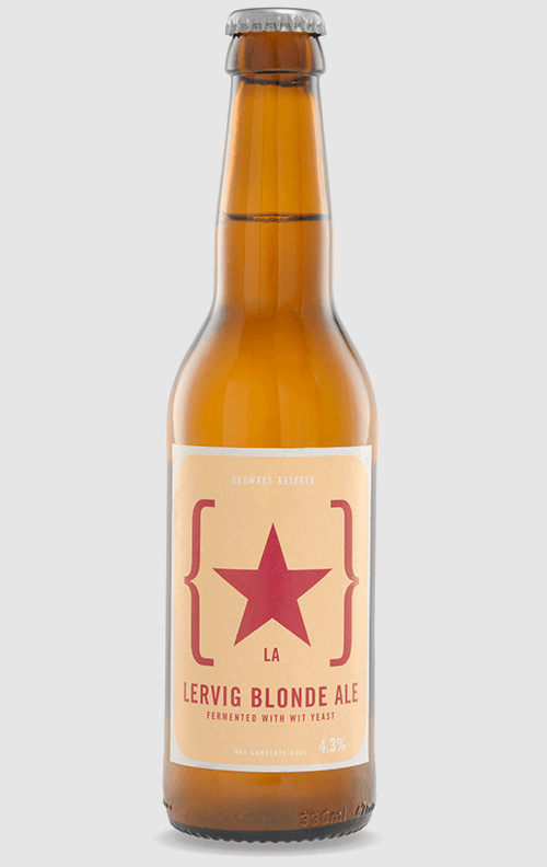 blonde_lervig