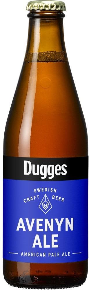 dugges-avenyn-ale