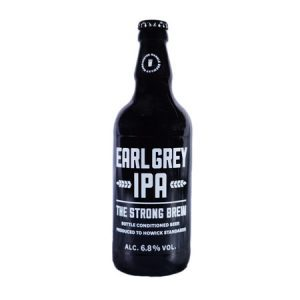 earl grey ipa
