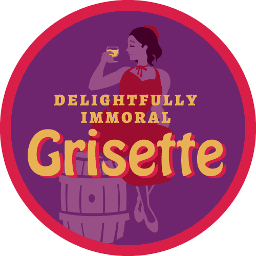 grisette 5
