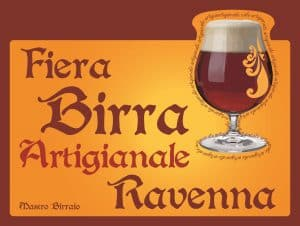 Birra Ravenna_logo