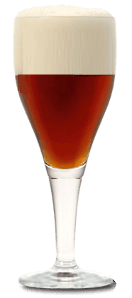 Flemish red ale