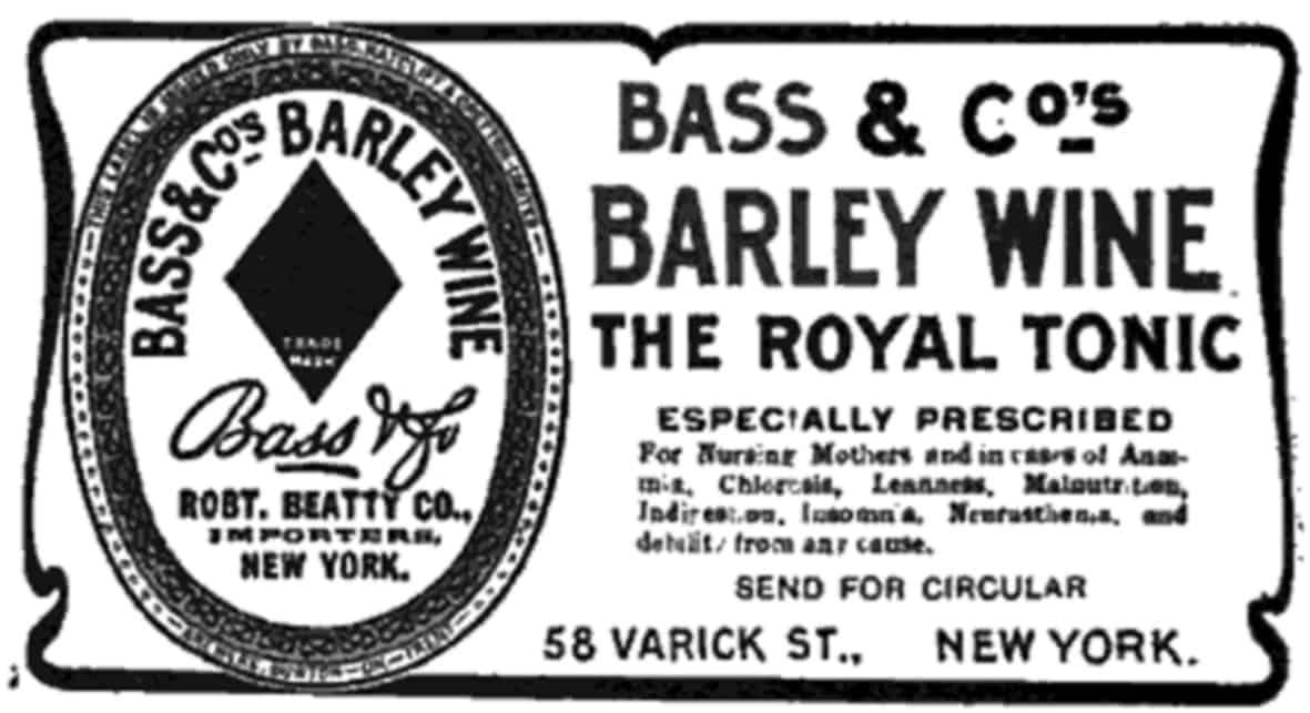 bass-barley-etichetta 1903