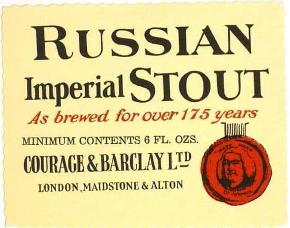 imperial russian