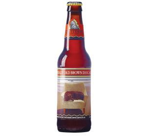 smuttynose-really-old-brown-dog-ale_445x280