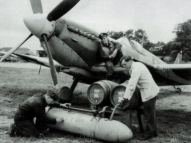 spitfire-beer