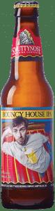 Bouncy House bottiglia