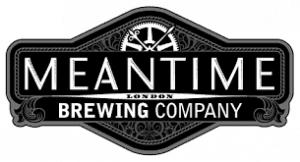 Meantime logo