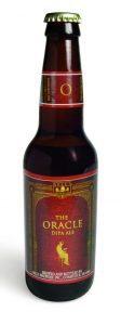 Oracle bottiglia