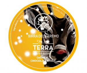 Terra Christmas Edition
