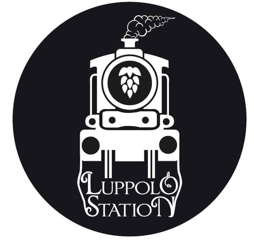 birreria-artigianale-trastevere-roma-luppolo-station1