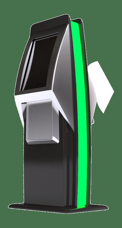 cornelius dispenser
