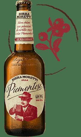 regionali-piemontese-bottiglia