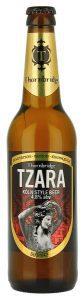 Tzara-Bottiglia