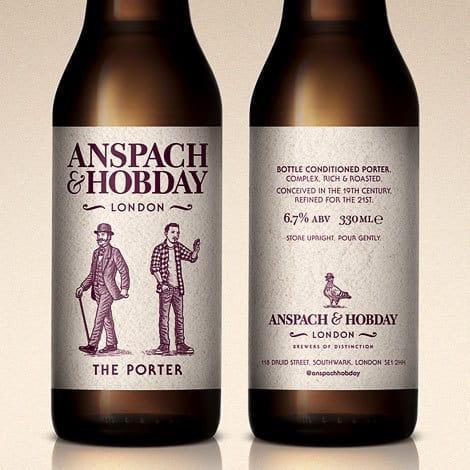 anspach-hobday-porter