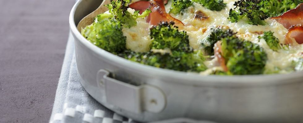 broccoli-gratinati