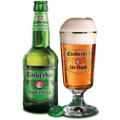 Einbecker-Mai-Ur-Bock