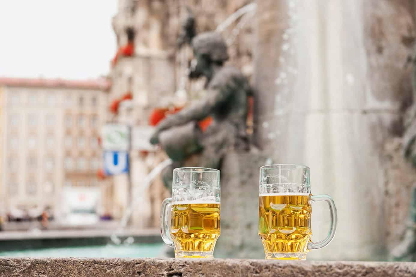 birra fontana