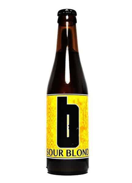 sour blond brekeriet1