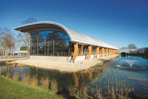 Centre for bio-energy