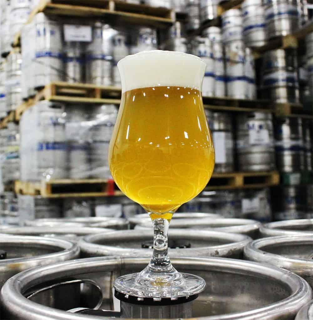 birra usa