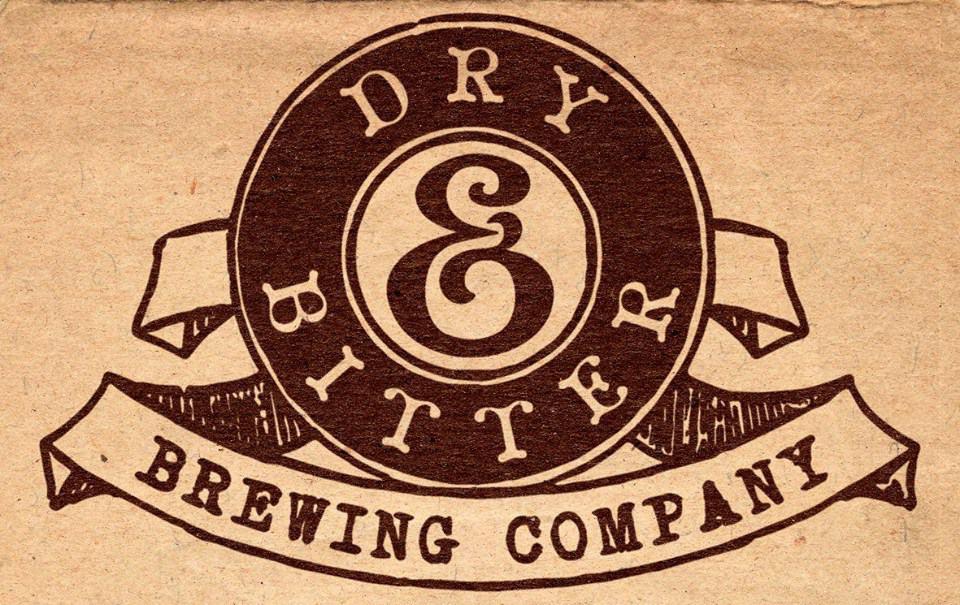 dry_bitter_logo