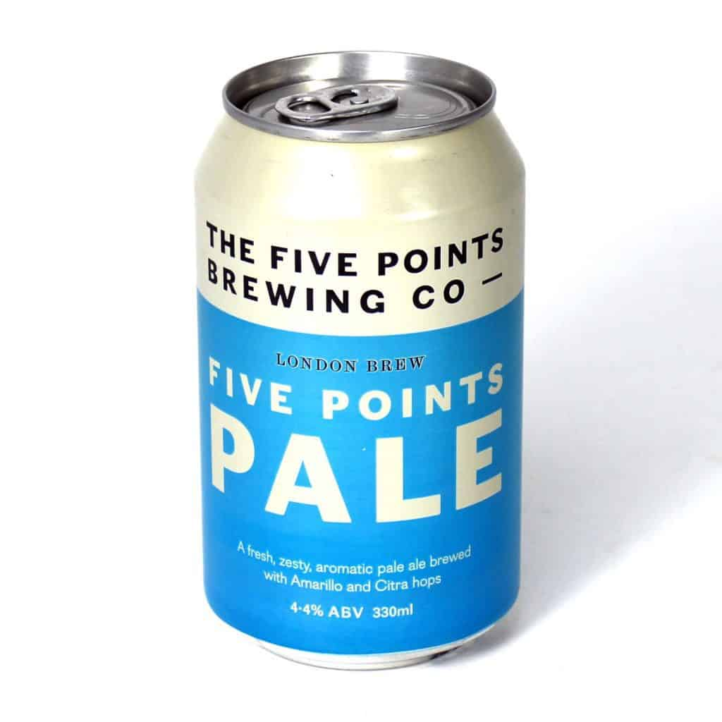 five-points-pale-can