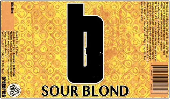 sour blond brekeriet2