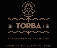 torba_eremo_etichetta