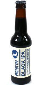 Black Ipa BrewDog etichetta OK