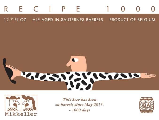 Recipe1000.Sauternes.combi.Fnl