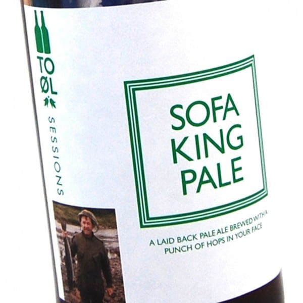 to-ol-sofa-king-pale
