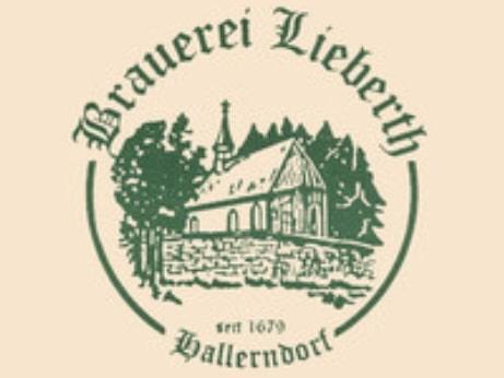 Lieberth logo