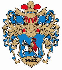 Rittmayer logo