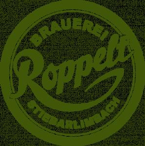 Roppelt logo
