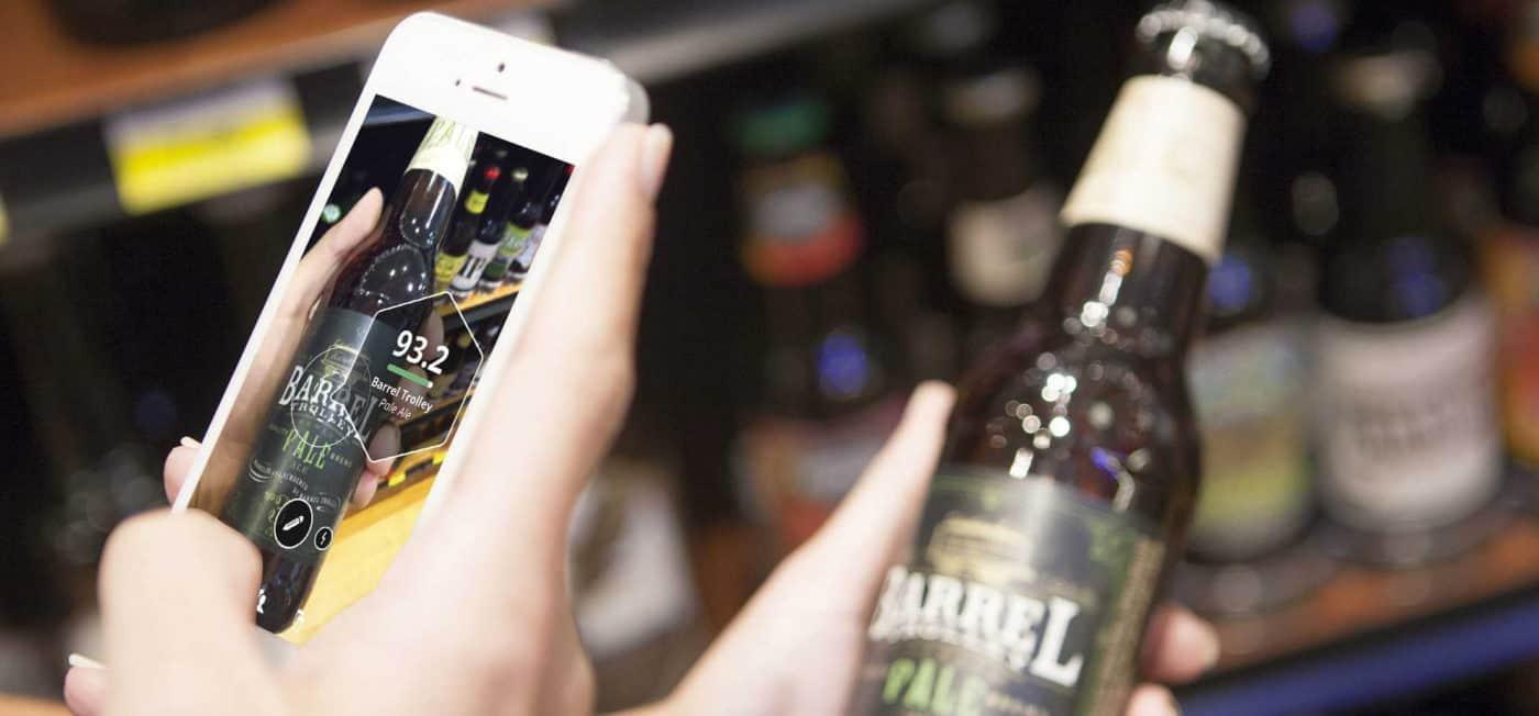 birra e app