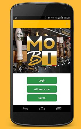 guida-mobi-app