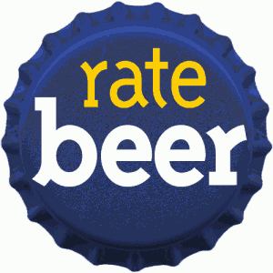 rate-beer