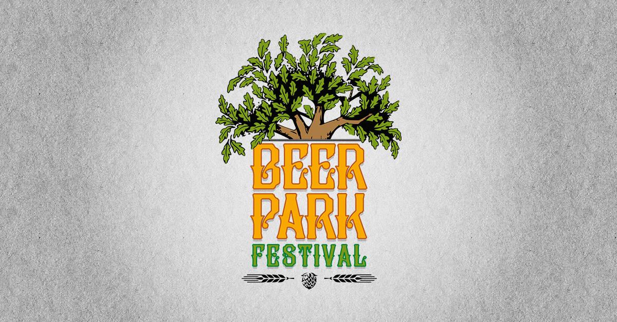 BeerParkFestival_FBshare
