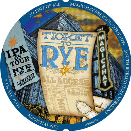 Magic-Hat-Rye-IPA