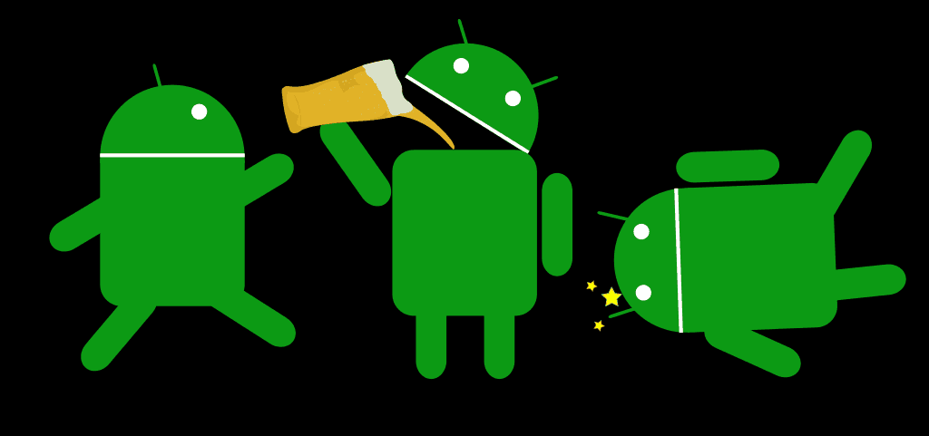 android-birra