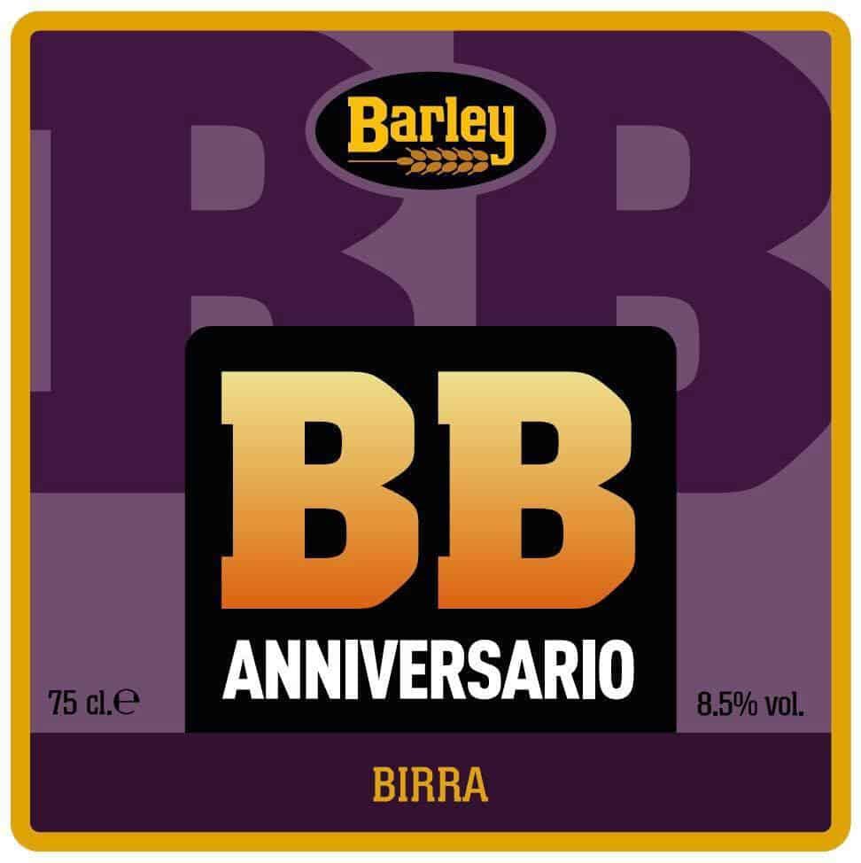 bb aniversario