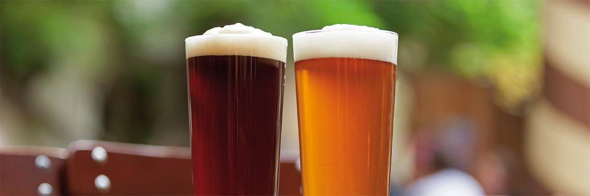 birre festival