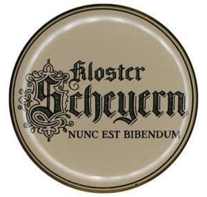Scheyern logo