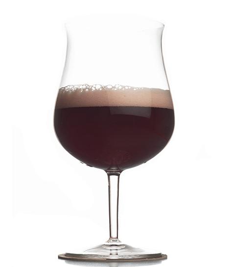 bicchiere scires