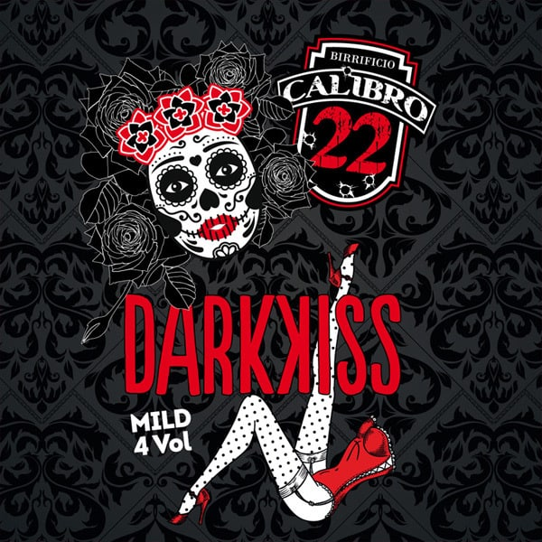 birra-darkkiss_Calibro22